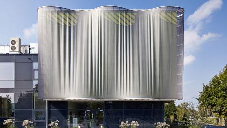 Musik- und Kulturhaus