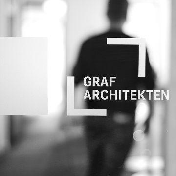 Graf Architekten Büroimpressionen