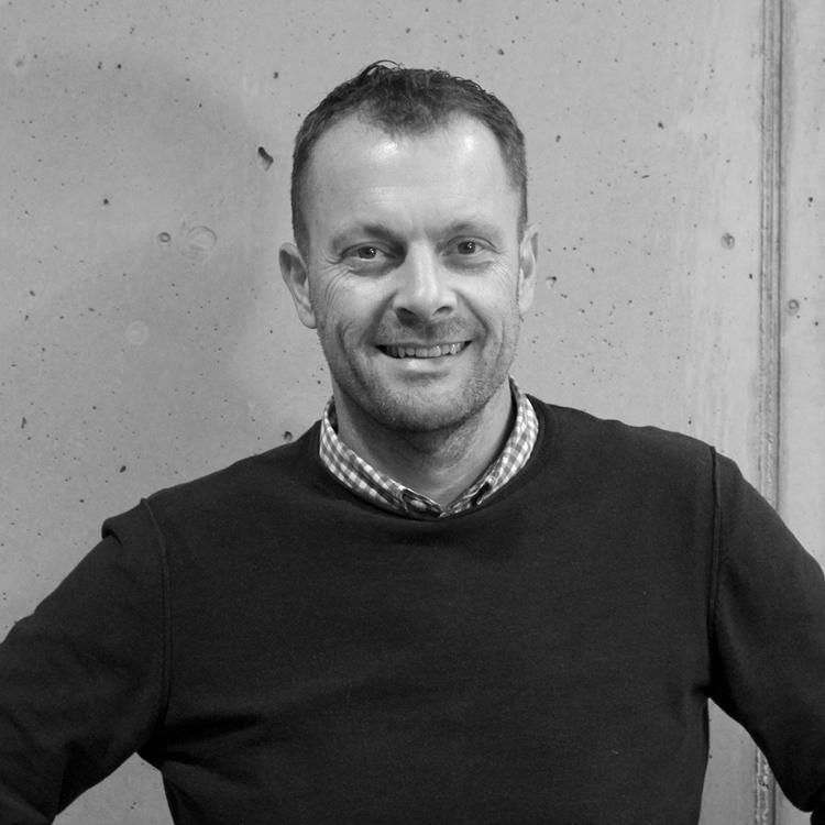 Reinhard Graf