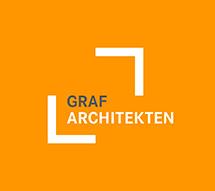 Impressum graf architekten gmbh - Graf architekten ...